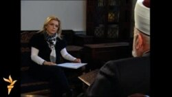 Cerić: Protiv Bošnjaka se vodi psihološki rat