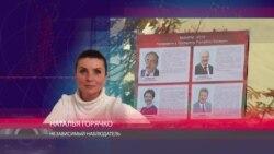 Независимый наблюдатетель на президентских выборах в Беларуси – о нарушениях
