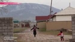 Зани тоҷик 24 фарзанд ба дунё овардааст
