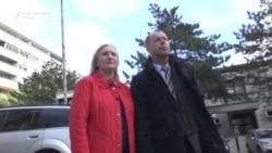 Zbog 'švajcaraca' završili na ulici