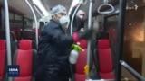 شیوع کرونا در ایران