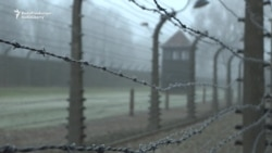 Seventy-Five Years After Liberation Of Auschwitz, Naming The Dead Still Proving Elusive