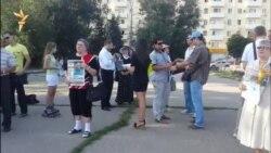 Ростов-на-Донуж. Призыв поехать на суд и поддержать Толмачева