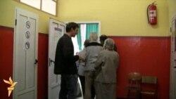 Локални избори во БиХ