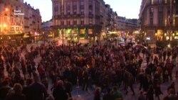 Вибухи у Брюсселі: брати-смертники і зв'язки з нападами в Парижі