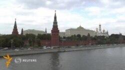 Путин G20 саммитида санкция масаласини кўтармайди