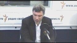 """Фрагмент программы """"Время гостей"""""""