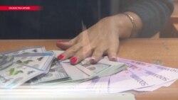 Власти Казахстана усиливают контроль за валютными сделками. Зачем?