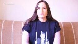 Дочь убитой в Чечне правозащитницы Эстемировой вступилась за Титиева