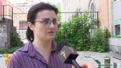 Ազգագրագետ. Միկոյանը Նժդեհի թշնամին էր և հետապնդում էր նրան