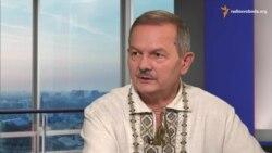 «Протистояння буде переможним для України, повернеться Донбас і Крим» – Кіпень