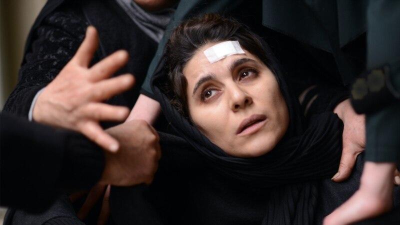 جشنواره تورنتو در تسخیر زنان؛ منیژه حکمت و فرنوش صمدی از ایران