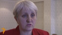 Лидер КСПК критикует проект трудового кодекса
