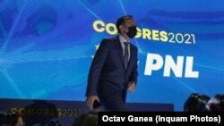 După toate probabilitățile, finanțistul Florin Cîțu va trebui să se consoleze cu șefia PNL câștigată în urma unei lupte tensionate cu Ludovic Orban, la congresul din 25 septembrie 2021.