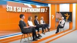 Gdje su odgovori za EU?