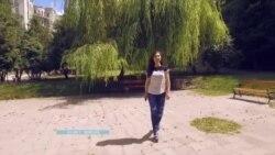 Відеоуроки «Elifbe». Телефонна розмова