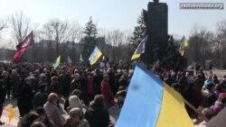 Шевченко дав українцям національну свідомість – священик