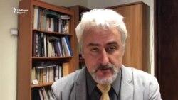 Адвокат Кашъмов за съмненията, провокирани от осъждането на Босев
