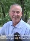 """""""Pentru Rusia, Moldova nu înseamnă mult"""""""