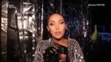 Представители российского шоу-бизнеса и кино поздравляют туркменистанцев