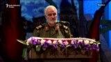 Sukob Irana i SAD: Nenaučene lekcije iz istorije