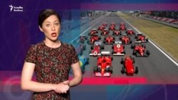 """""""Formula 1"""" Azərbaycana nə qazandırır?"""