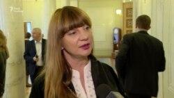 Рада не дозволила іноземцям здавати кров в Україні