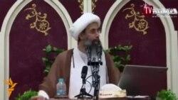 Саудия Арабистонида терроризм айби билан 47 киши қатл қилинди