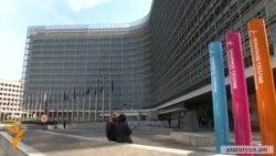Թուրքիան և Եվրամիությունը` ազատ վիզային ռեժիմի սահմանման շեմին