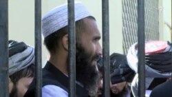 رهایی زندانیان حزب اسلامی از بند