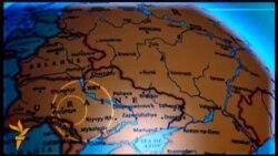 Озодлик видеохабарлари 22.01.2014