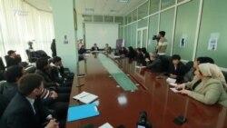 """Коронавирус ба Саргузашти Алишер"""" зиён расонд"""