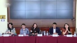 Юристы: Перенос парламентских выборов усугубит политический кризис