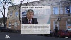 «Грандиозный скандал»: что говорят в России о споре Украины и Венгрии (видео)
