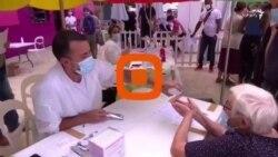 آمار جهانی مبتلایان کووید۱۹ از مرز ۲۹ میلیون نفر عبور کرد