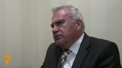 Правозахисник Микола Бучацький: Придністров'ю потрібен «примус до демократії»