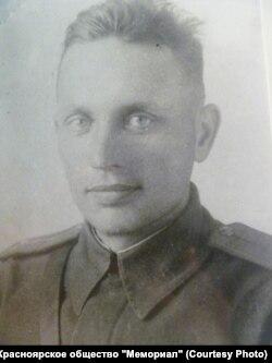 Роберт Штильмарк во время войны