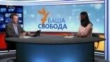 Україна на зустрічі Трампа з Путіним. Чого очікувати?
