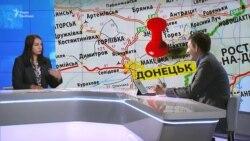 Зачем Путину мирные инициативы Зеленского по Донбассу? (видео)