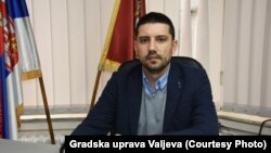 Lazar Gojković (na fotografiji, fotoarhiv): Grejna sezona je izgubljena i da ništa nije urađeno