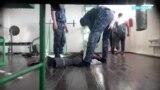 В Казахстане по делу о пытках в колонии задержаны пять человек