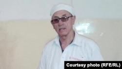 خلیل الرحمان نرمگوی