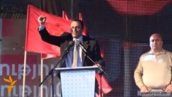 ՀՅԴ-ն խոստանում է կրկնապատկել Հայաստանի տնտեսությունը