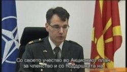 Генерал Давид Хумар