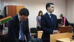 Росія: суд наказав ліквідувати фонд Навального (відео)