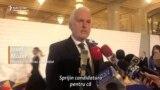 Ministrul austriac al justiției susține candidatura lui Kovesi la funcția de procuror-șef european