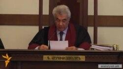 ՍԴ-ն հրապարակեց «Կուտակային կենսաթոշակների մասին» փոփոխված օրենքի մասին որոշումը