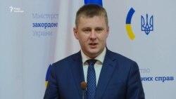 Українці допомагають нам будувати економіку – МЗС Чехії