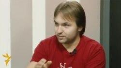 Глеб Лабадзенка: Ратаўнікі сказалі — для нас гонар паставіць помнік па Барадуліну