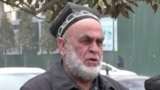 Что думают жители Таджикистане о вакцинации от COVID-19?